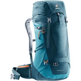 Deuter Futura 34 EL Backpack arctic-denim